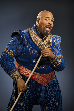 james-monroe-iglehart-plays-genie-90074