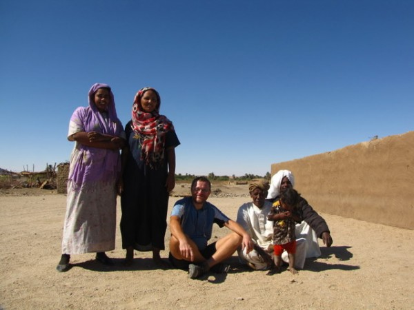 2011-01-06 11-56 z sudanska rodzina