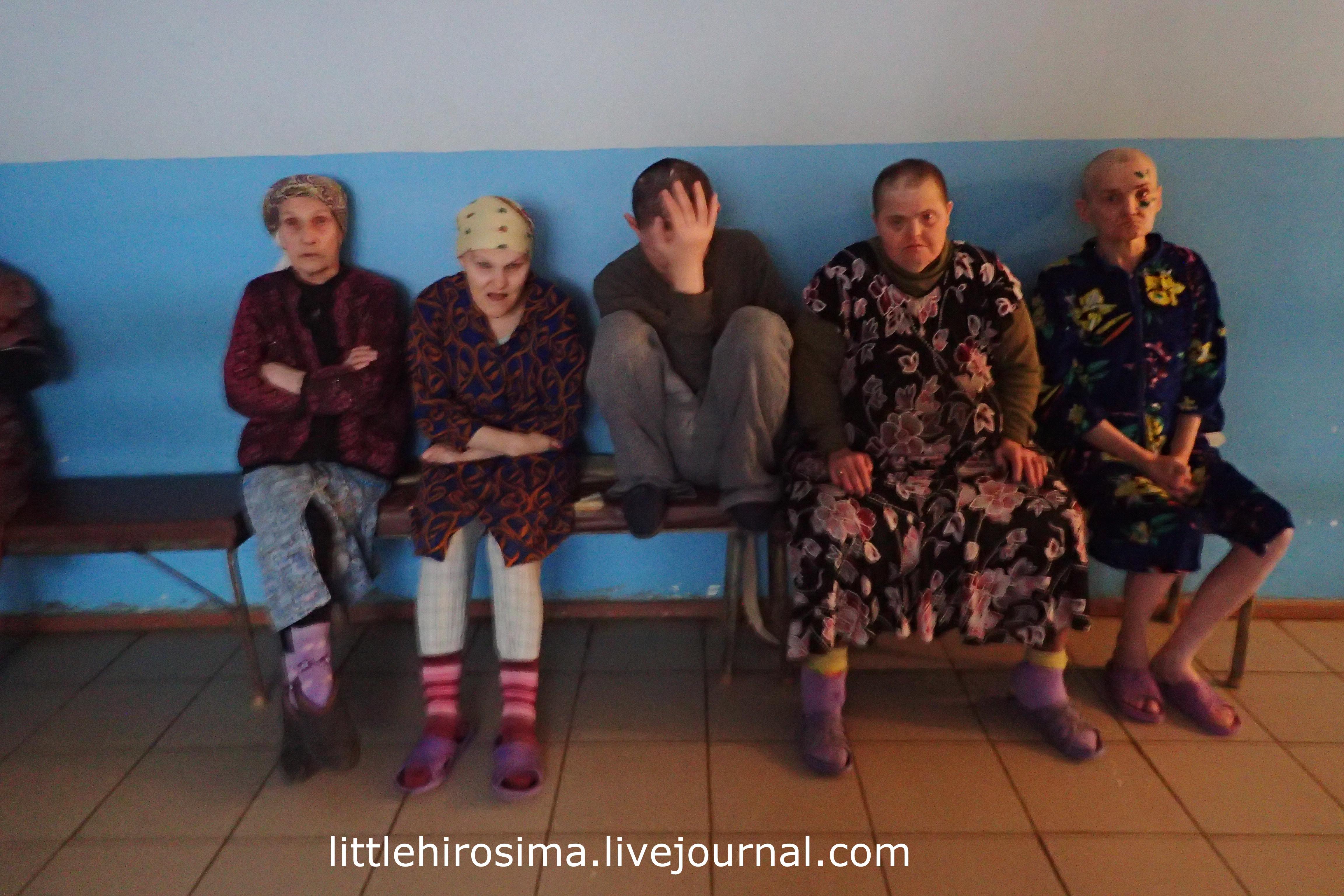 Эротика дама изменила прям в музеи с русским переводом 2 фотография