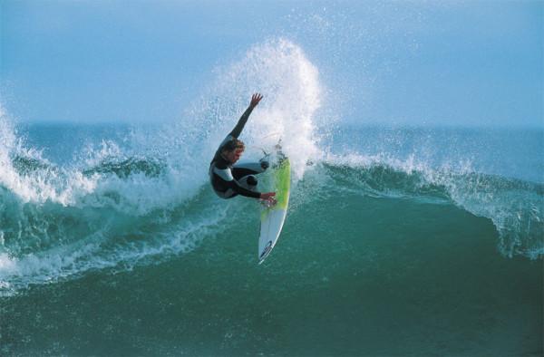 surfing-3g