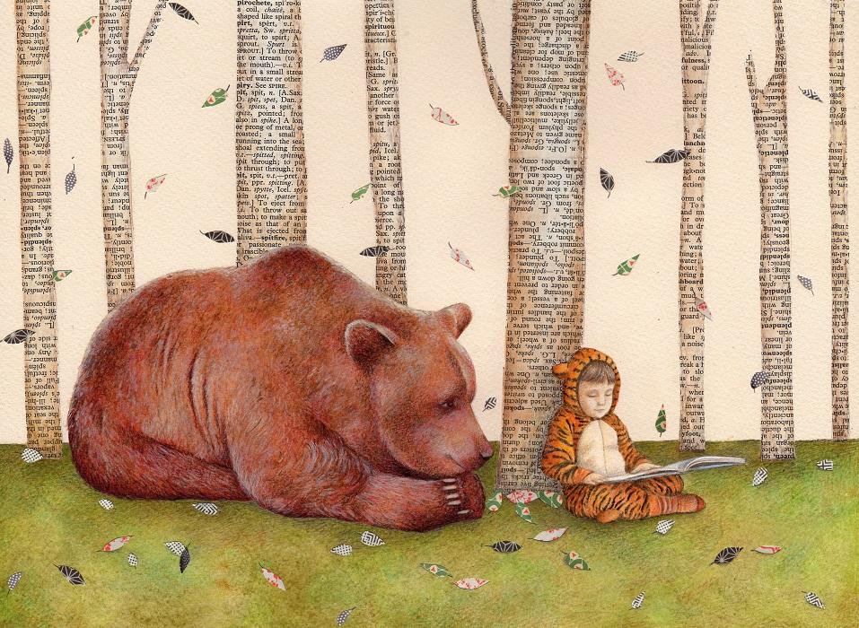 story for bear.jpg