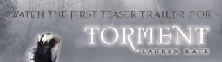 Torment Teaser Trailer