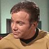 James T. Kirk