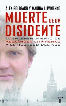 portada-muerte-un-disidente-envenenamiento-litvinenko-regreso-kgb_med