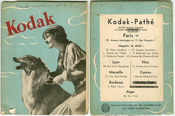 couverture-pochette-kodak