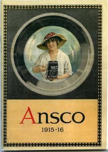 90468_Ansco
