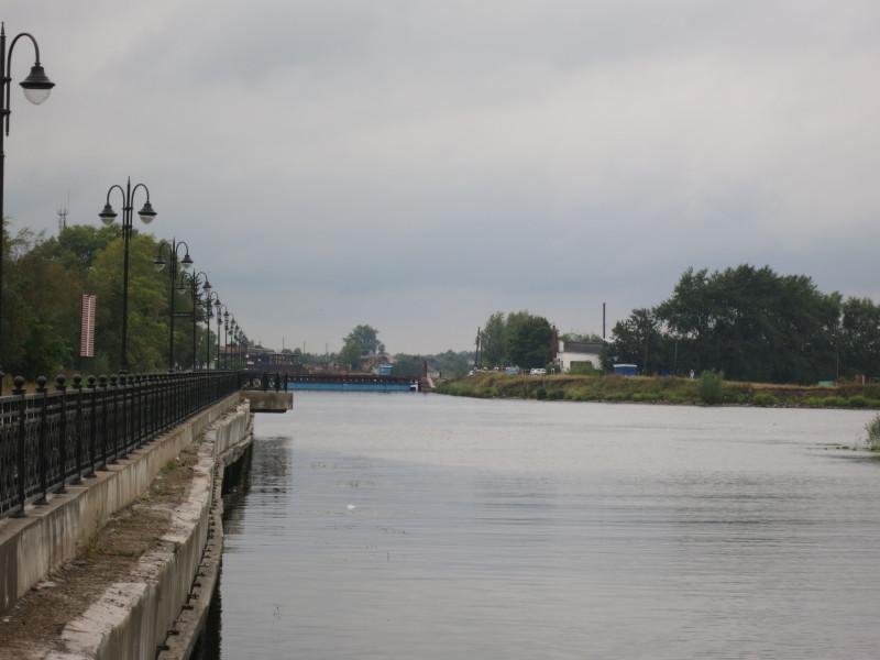 Волго-Балт