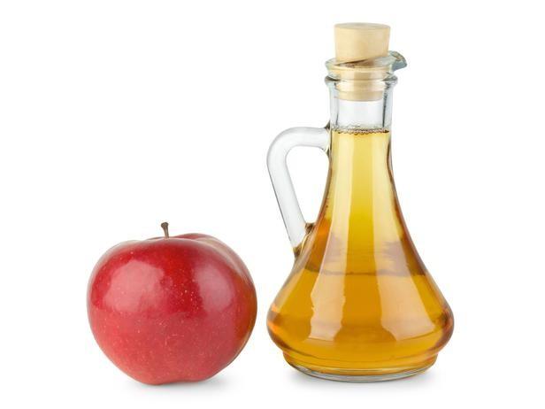 уксус ябл. 1