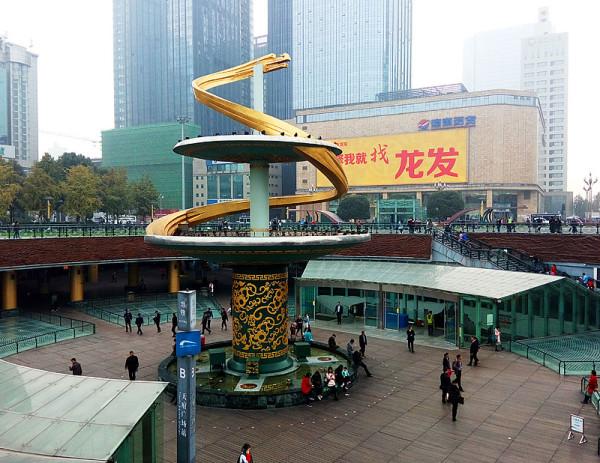 tianfu_guangchang.jpg