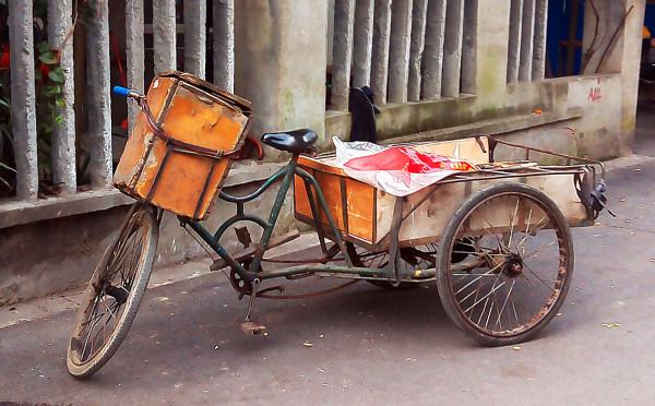 transport_03.JPG