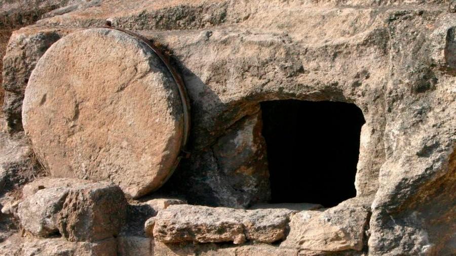 Косвенные свидетельства о воскресении Иисуса Христа