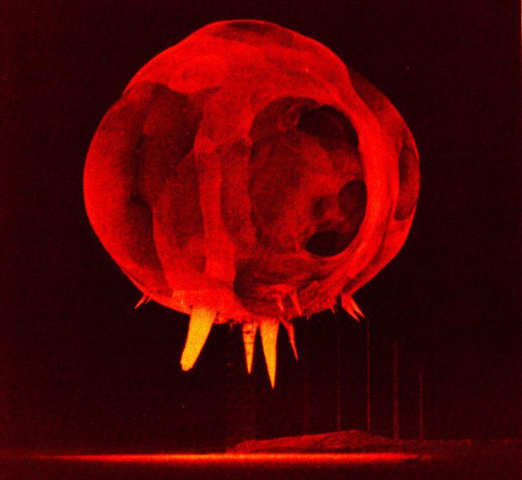 Ядерный взрыв.jpg