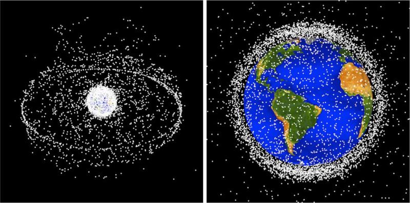 космический мусор2.jpg