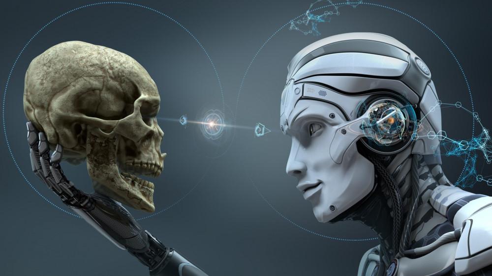 Искусственный интеллект научили говорить человеческим голосом https://www.vladtime.ru/nauka/645154