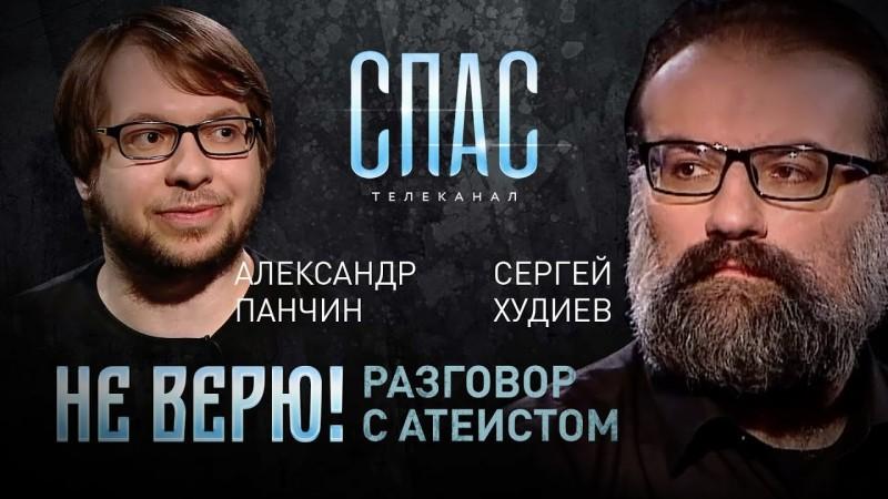https://www.youtube.com/watch?v=1bWHRRasUpY