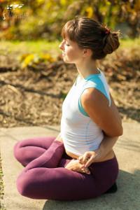 Yoga_2013.10.09_05_sm