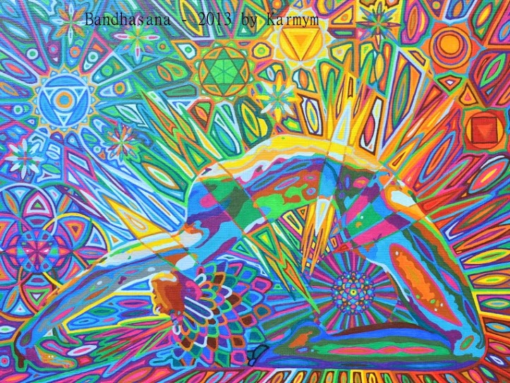 Karmym_yoga_art_original_2