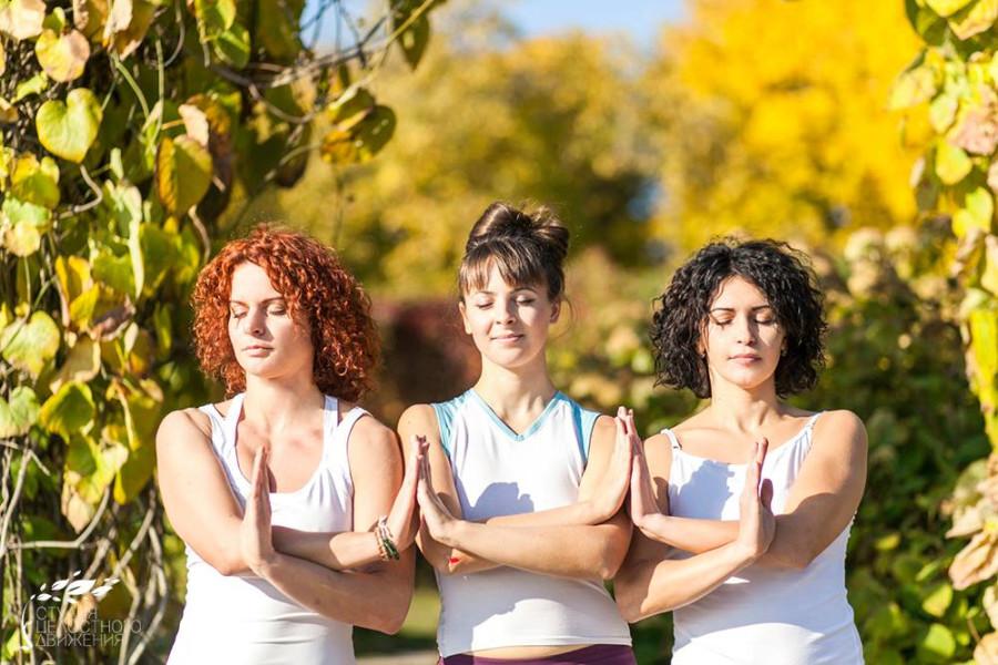 Yoga_2013.10.09_02