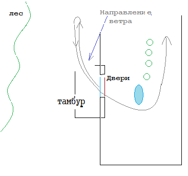 20150215district