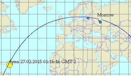 20150228map