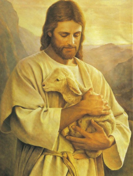 Jesus-Good-Shepherd-06-774x1024
