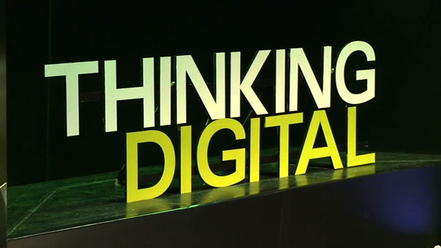 thinking-digital