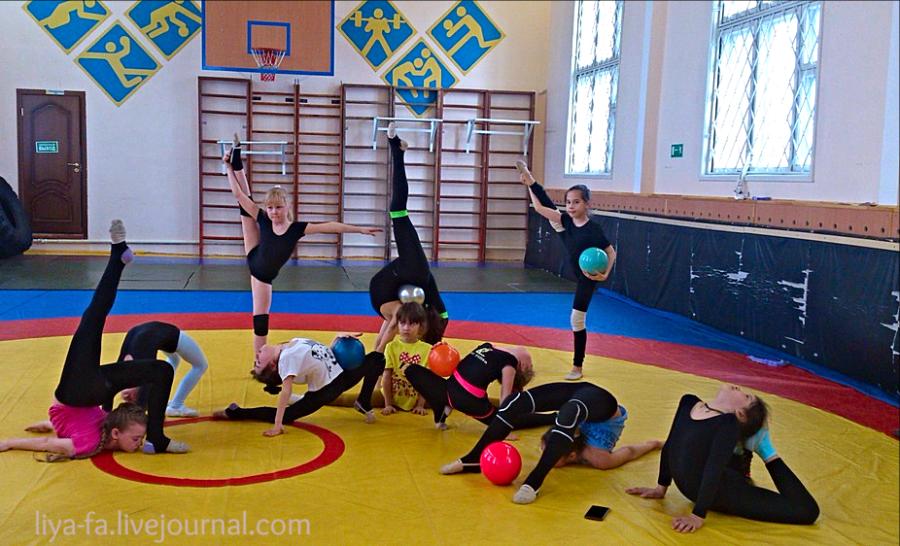А - тренировки по художественной гимнастики Эмилии 11.png