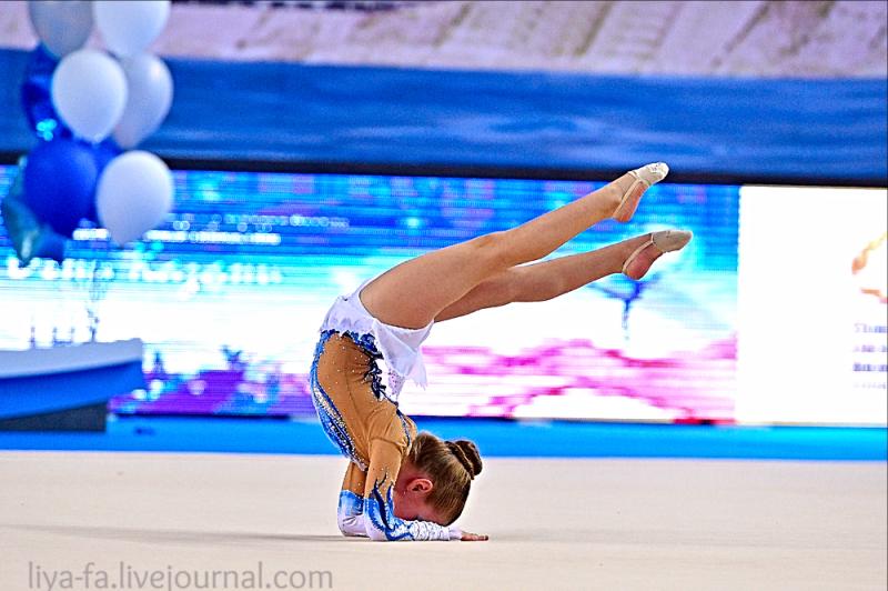 Выступление в Казани 15.05.17 по художественной гимнастике ,Сагдеева Эмилия 5.png