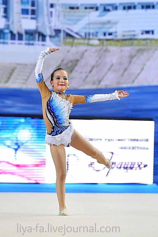Выступление в Казани 15.05.17 по художественной гимнастике ,Сагдеева Эмилия 11.png