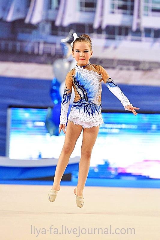 Выступление в Казани 15.05.17 по художественной гимнастике ,Сагдеева Эмилия 12.jpg