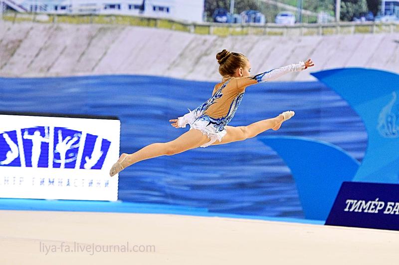 Выступление в Казани 15.05.17 по художественной гимнастике ,Сагдеева Эмилия 16.png