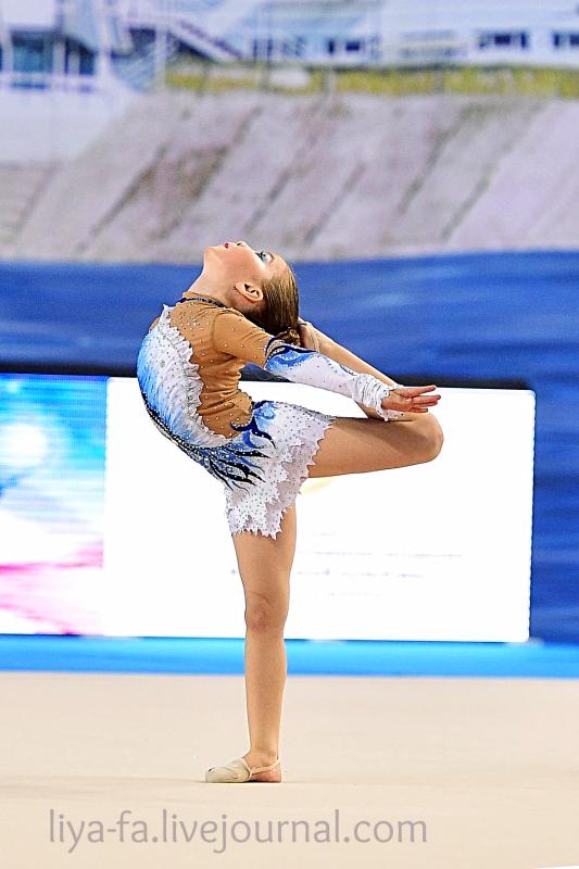 Выступление в Казани 15.05.17 по художественной гимнастике ,Сагдеева Эмилия 18.png