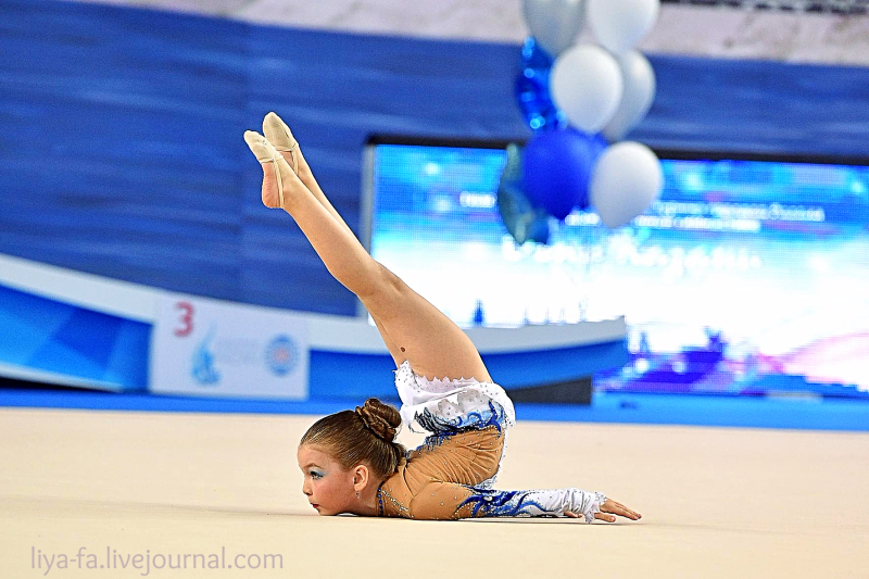 Выступление в Казани 15.05.17 по художественной гимнастике ,Сагдеева Эмилия 24.png