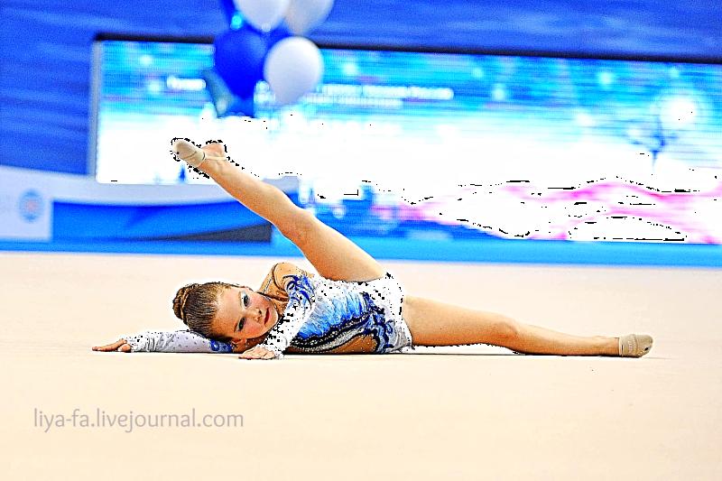 Выступление в Казани 15.05.17 по художественной гимнастике ,Сагдеева Эмилия 26.png