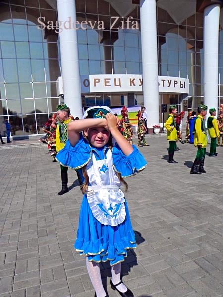 Сагдеева Эмилия Нурлат Подснежники 6.png
