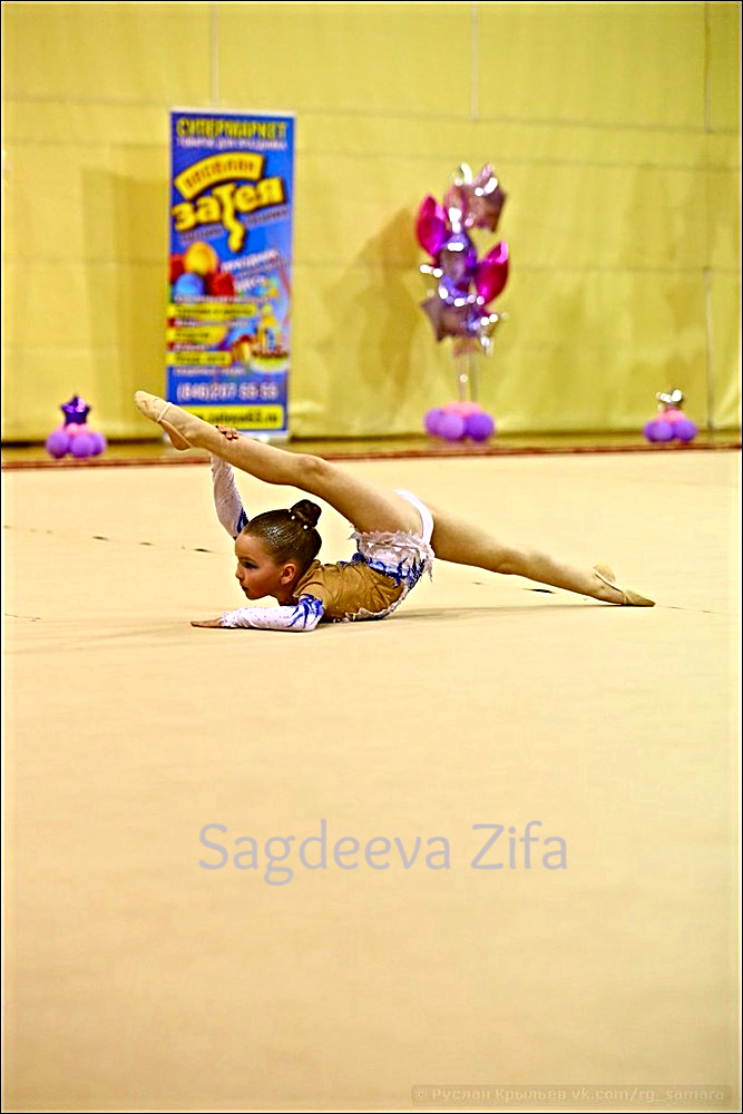 Сагдеева Эмилия Самара 2.png