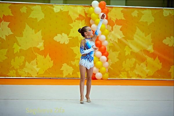 Упражнение Эмилии, Москва, 29 сентября 11.png