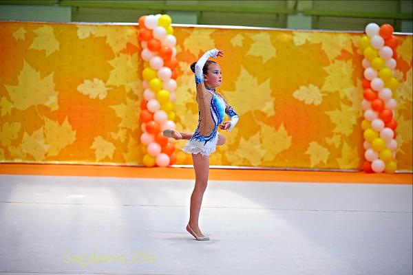 Упражнение Эмилии, Москва, 29 сентября 10.png