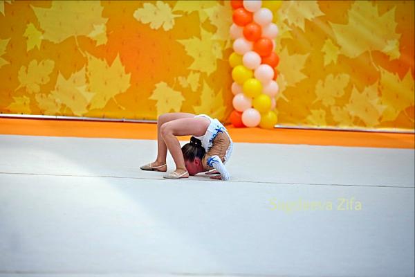 Упражнение Эмилии, Москва, 29 сентября 4.png
