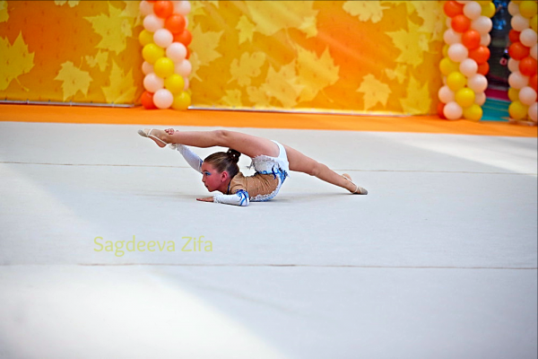 Упражнение Эмилии, Москва, 29 сентября 3.png
