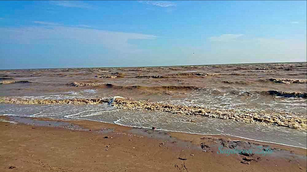 Море 4.png
