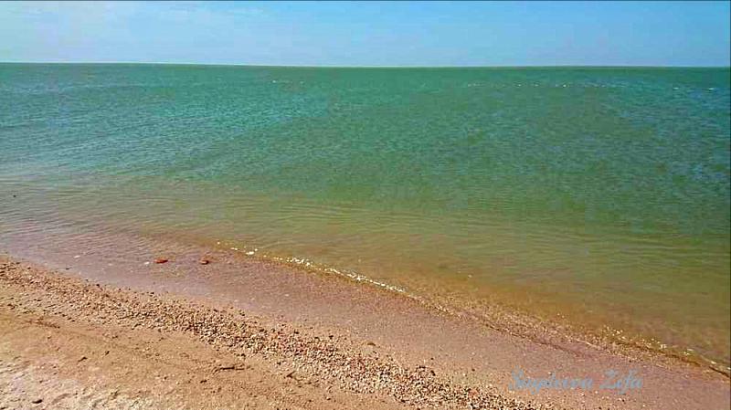 Море 3.png