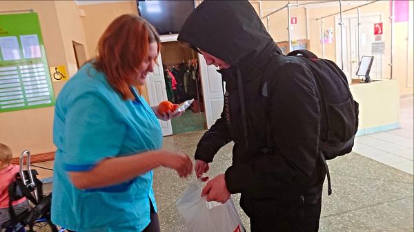 Реабилитационный центр Астра г.Елабуга, Татарстан 4.png