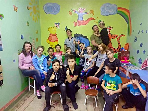 Реабилитационный центр Астра г.Елабуга, Татарстан 2.png