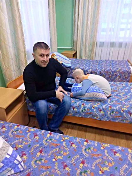 Реабилитационный центр Астра г.Елабуга, Татарстан 1.png