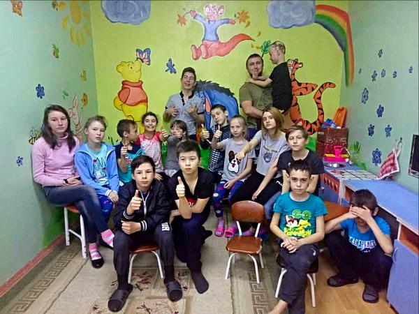 Реабилитационный центр Астра г.Елабуга, Татарстан.png