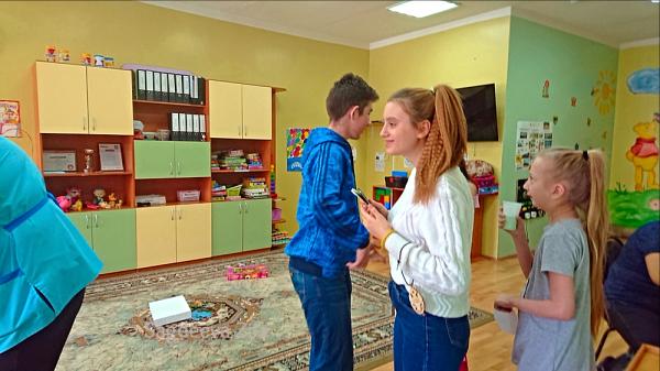 Реабилитационный центр Астра г.Елабуга, Татарстан 7.png