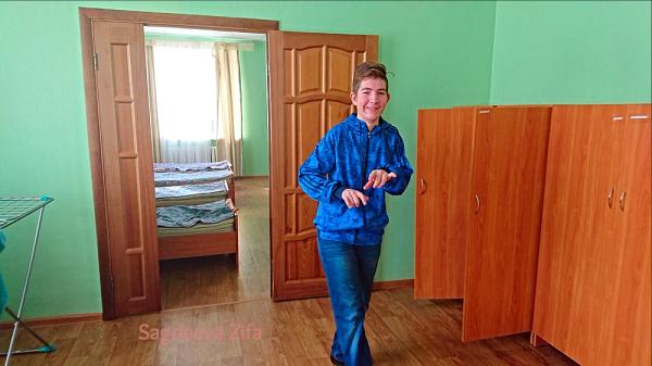 Реабилитационный центр Астра г.Елабуга, Татарстан 9.png