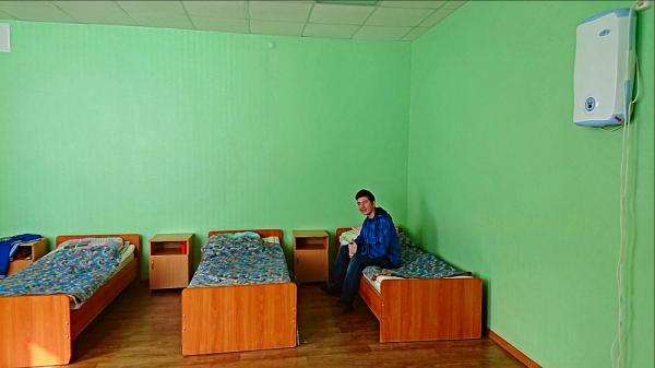Реабилитационный центр Астра г.Елабуга, Татарстан 14.png