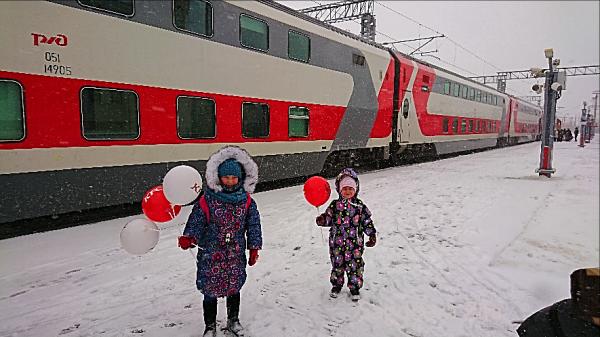 Москва 89.png